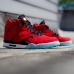 nike-air-tech-challenge-hybrid-chilling-red-4