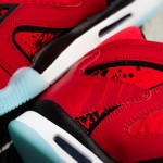 nike-air-tech-challenge-hybrid-chilling-red-5
