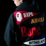 BAPE-FW14-Lookbook-05-600x900