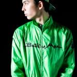 BAPE-FW14-Lookbook-20-600x900