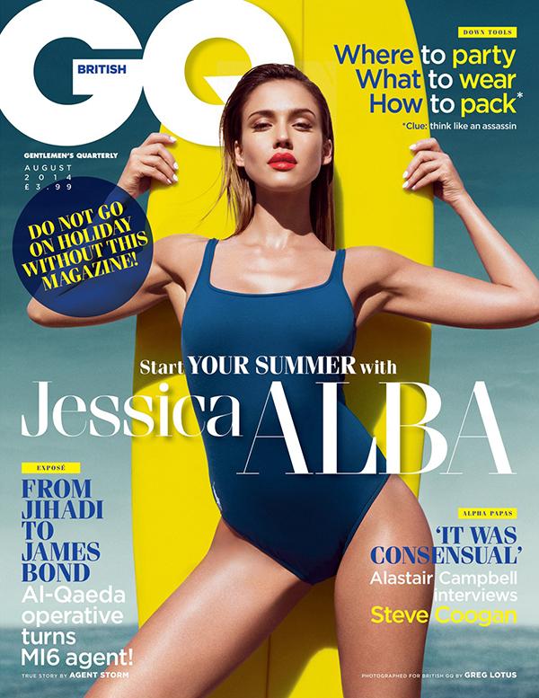 JessicaAlba_GQ-UK