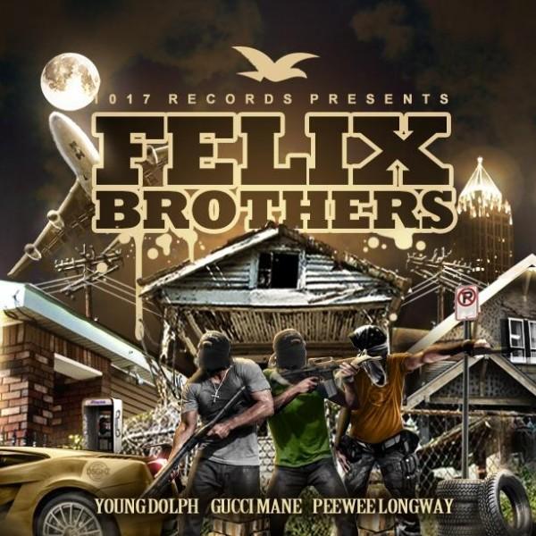 felixbrothers