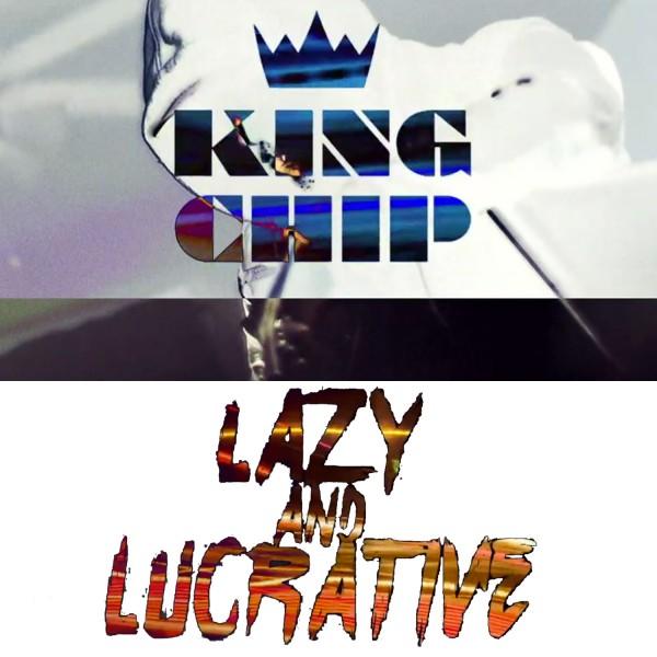 lazyandlucrative