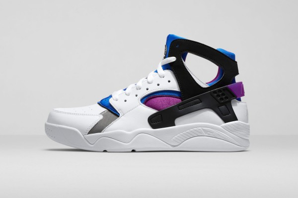 nike-air-flight-huarache-trainer-2