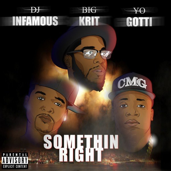 somethingright