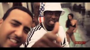 Puff Daddy - We Dem Boyz (Bad Boy Remix) (ft. Meek Mill & French Montana)