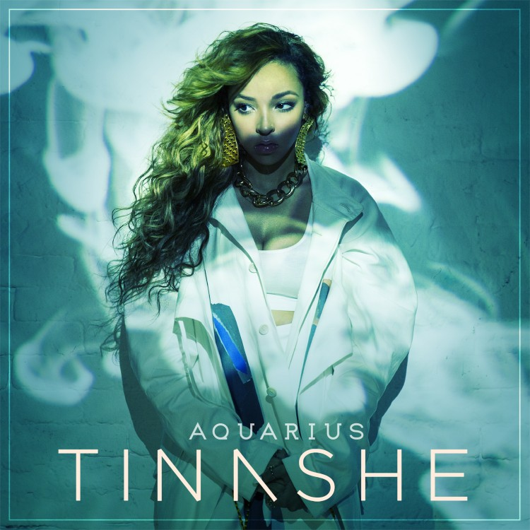 TINASHE-AQUARIUS-ARTWORK-750x750.jpg