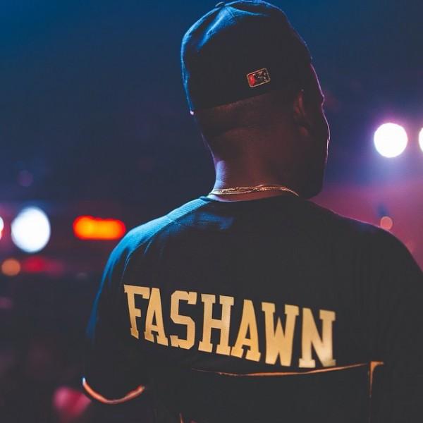 fashawn2