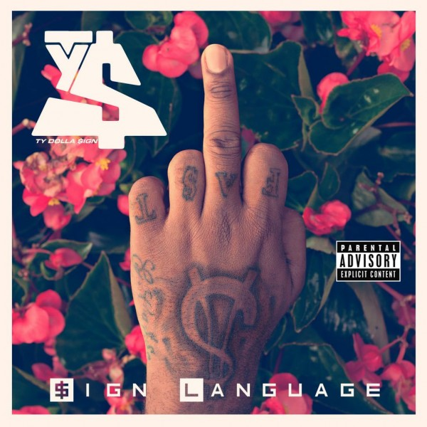 $ignLanguage