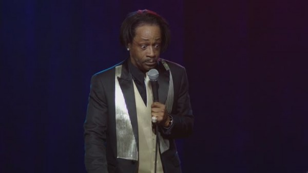 kattwilliams2