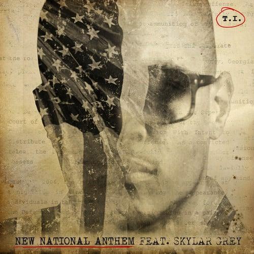 newnationalanthem