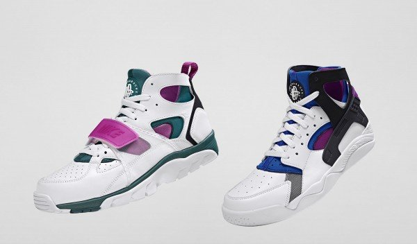 nike-air-flight-huarache-trainer-1