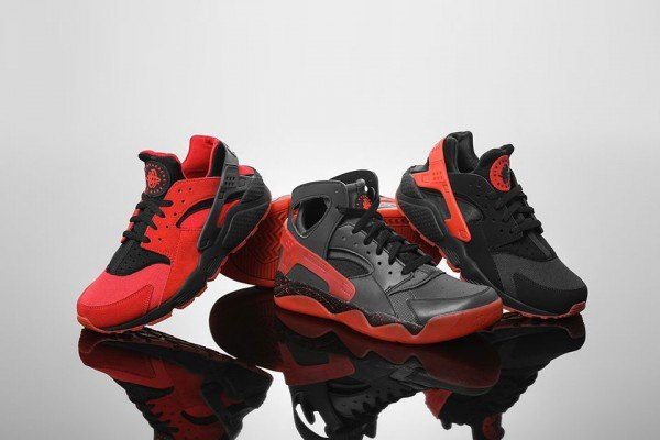 nike-air-huarache-love-hate-pack-1