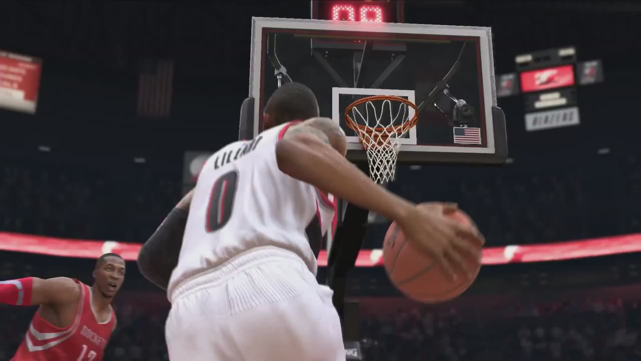 nbalive15visual