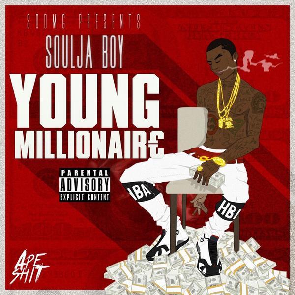 YoungMillionaire