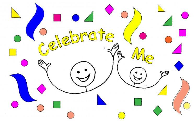 celebrateme