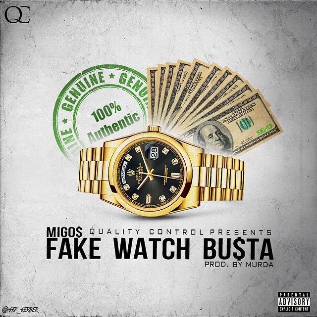 fakewatchbusta