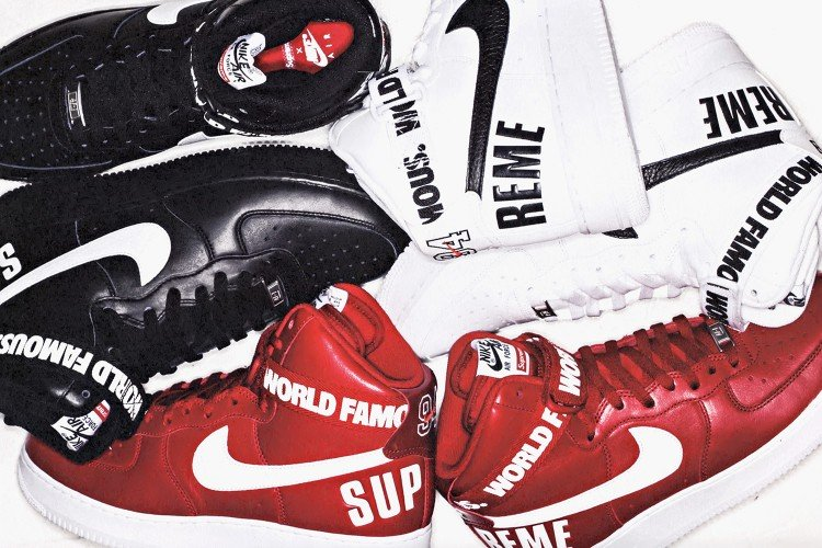 http://i.freeonsmash.com/2014/10/supreme-nike-air-force-1-hi-pack-1-750x500.jpg