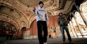 Shady Cxvpher: Eminem, Slaughterhouse & Yelawolf