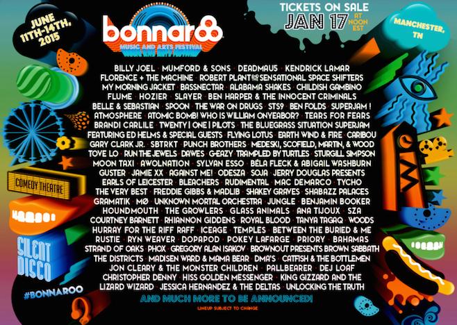 Bonnaro2015