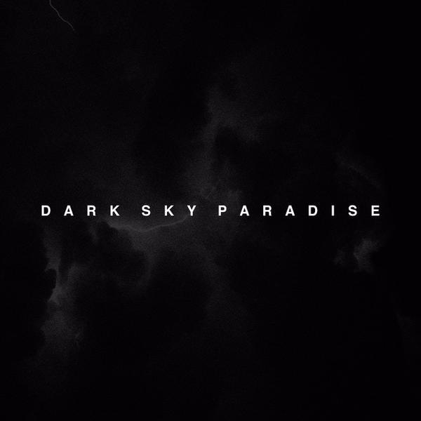 darkskyparadise
