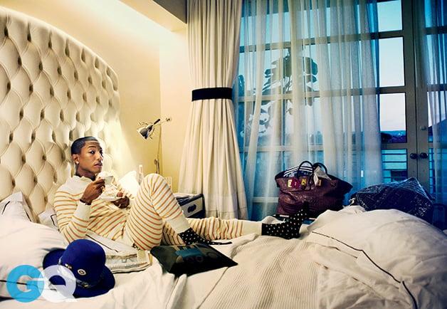 pharrell-gq-magazine-february-2015-02