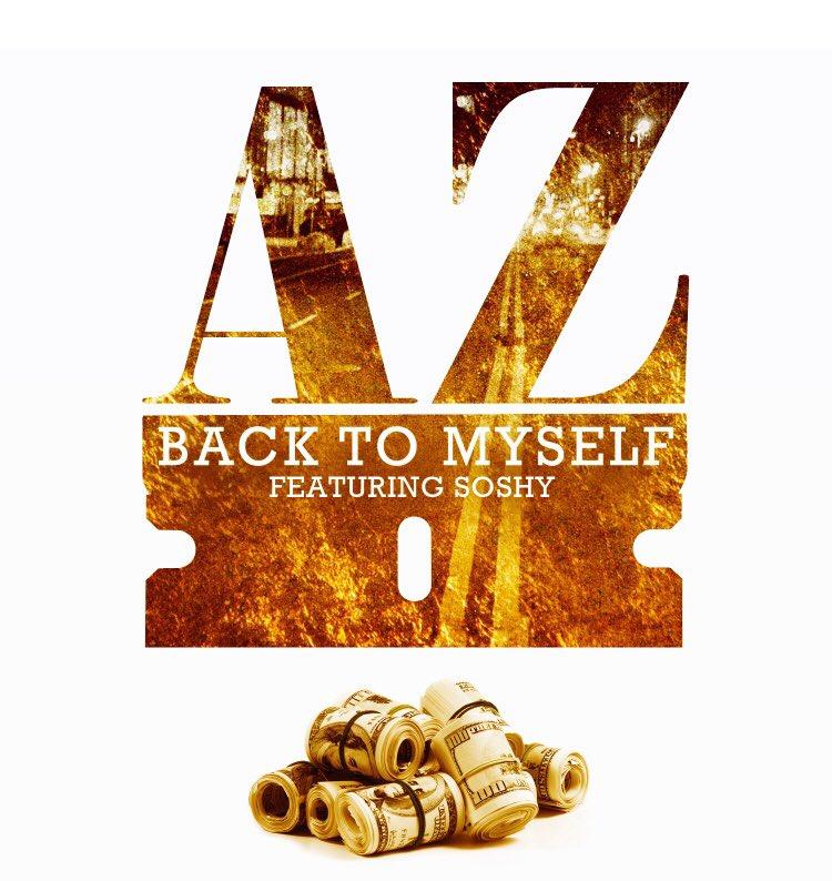 backtomyself