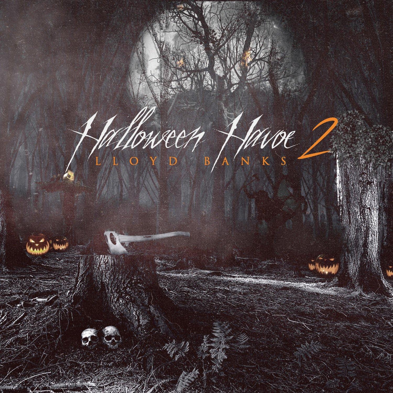 halloweehavochq