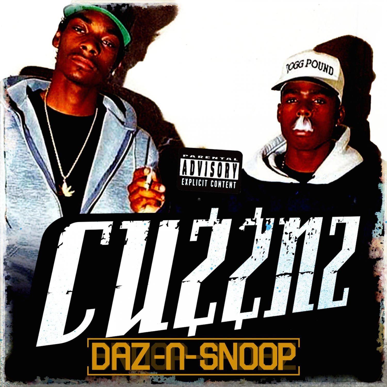 daz-n-snoop-cuzznz-album-cover