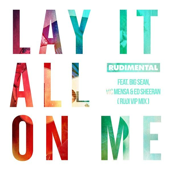 lay-it-on-me-remix