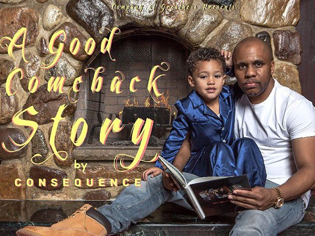 consequence-a-good-comeback-story-ep