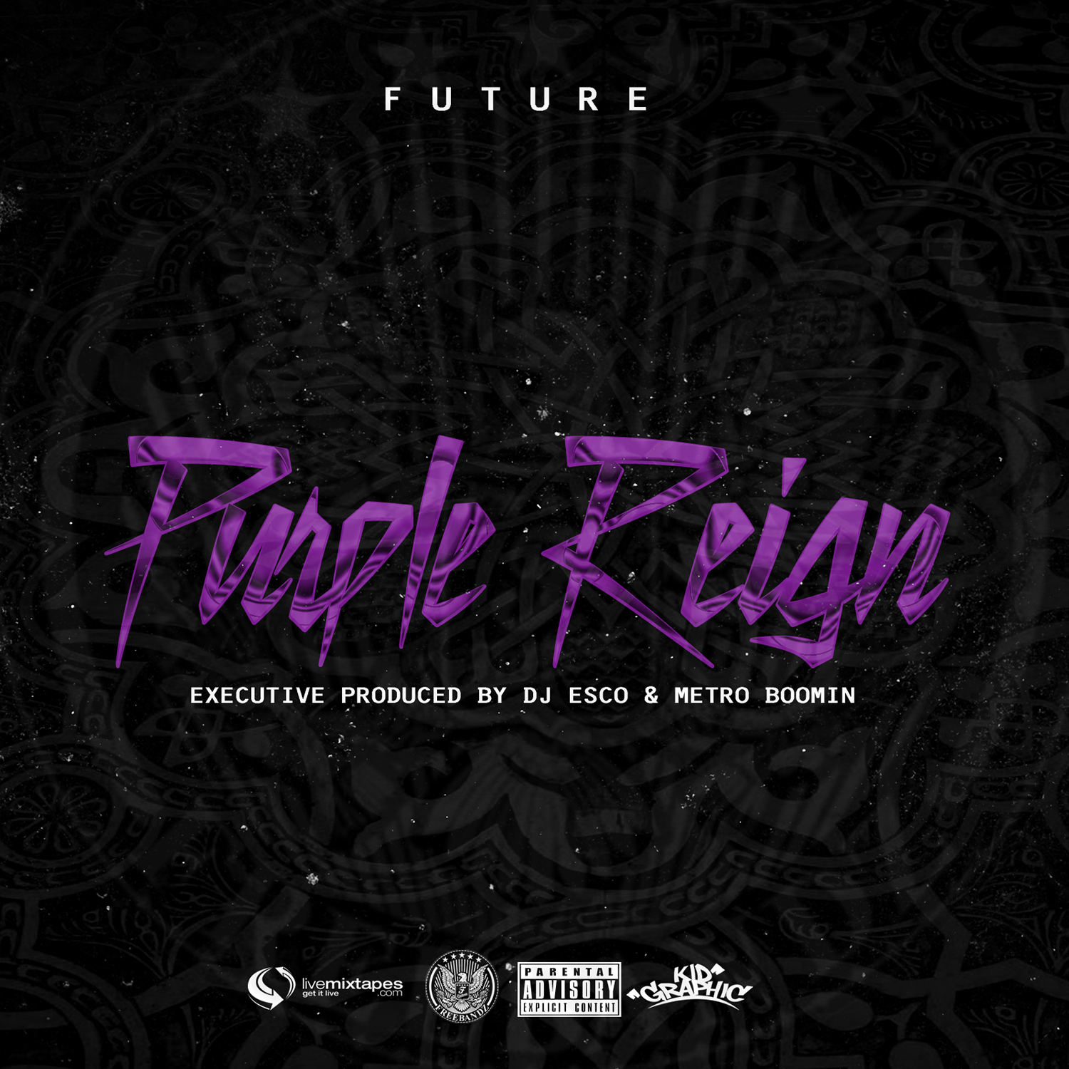future-purple-reign-mixtape-cover