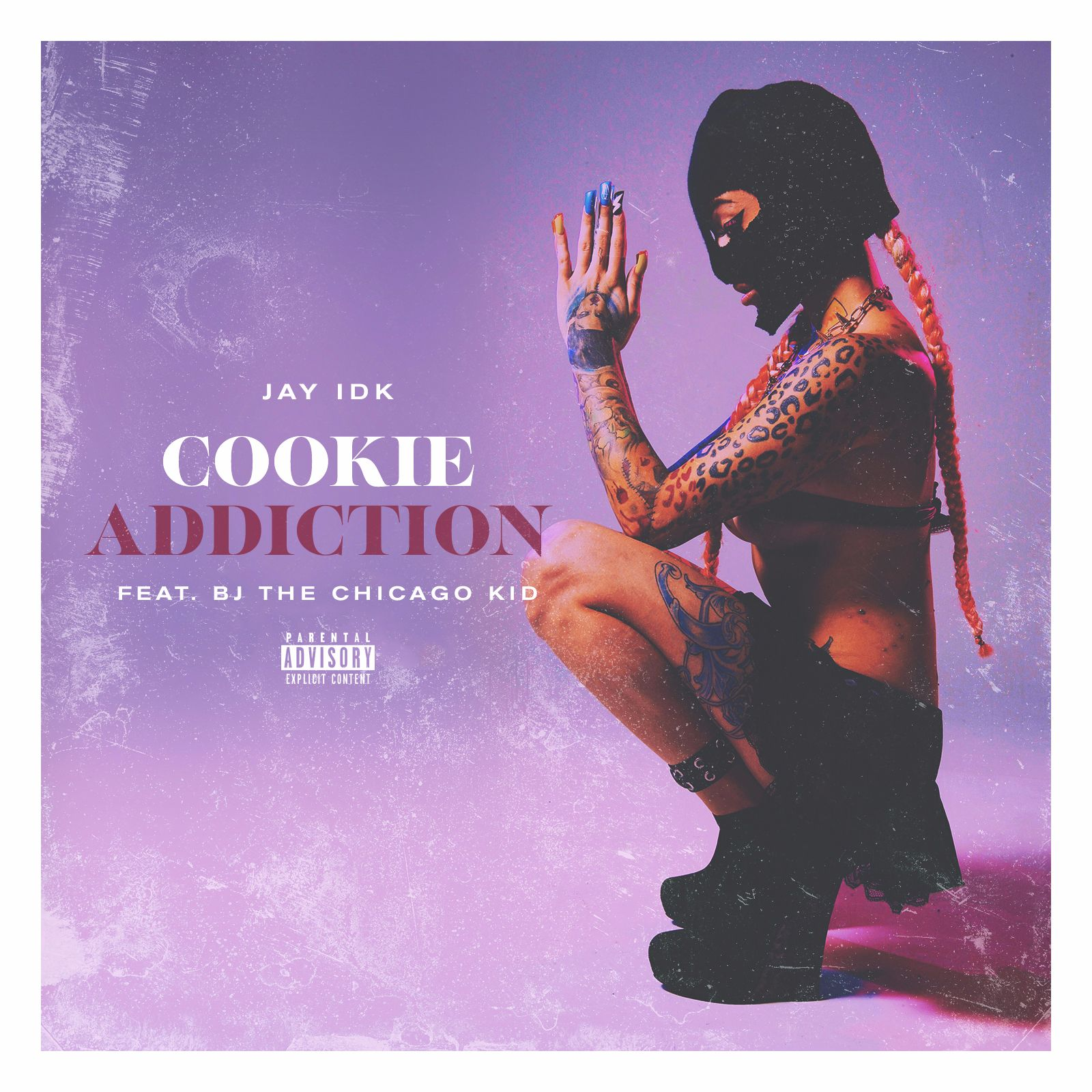 cookieaddiction