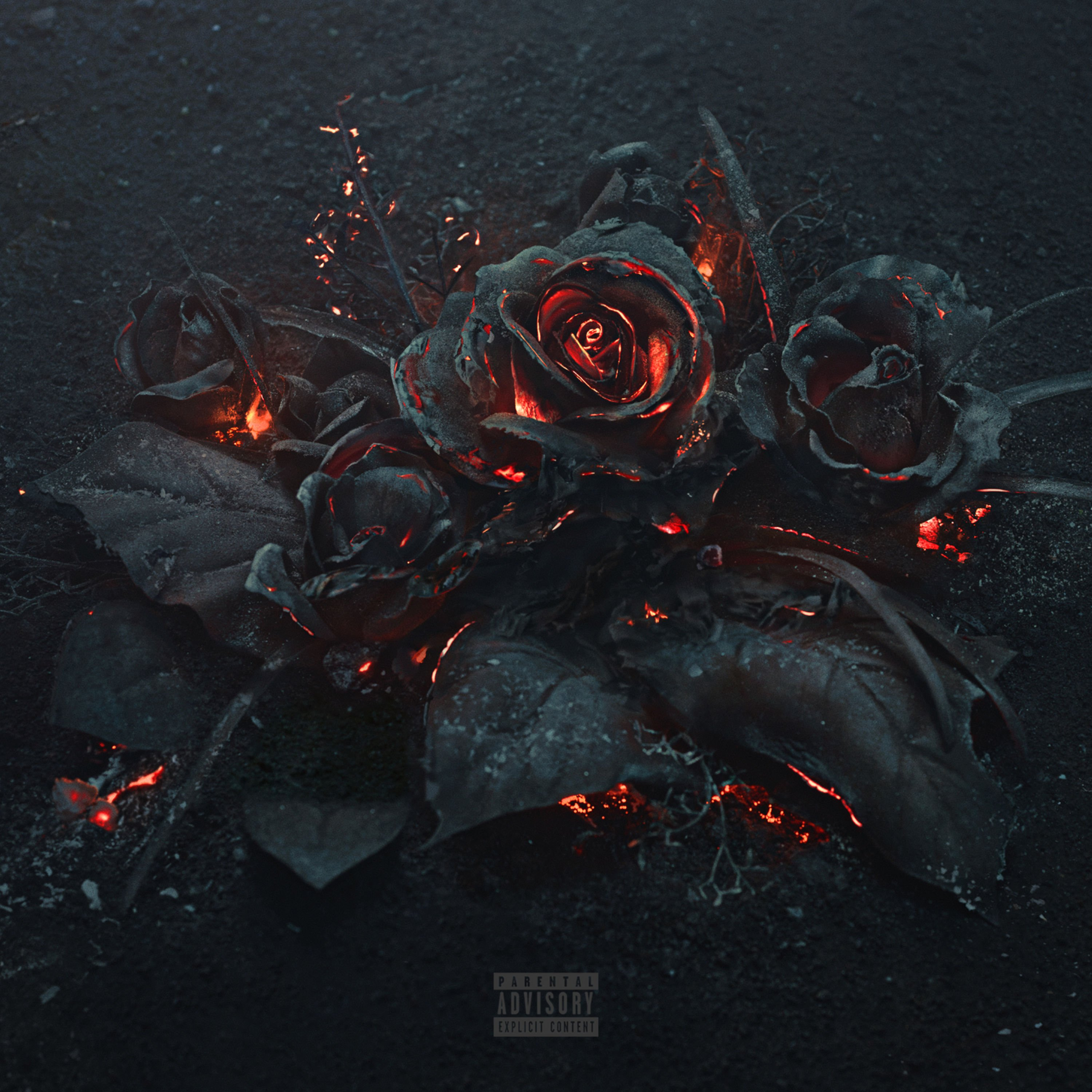 future-evol-album-cover