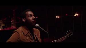 Leon Bridges - This Love