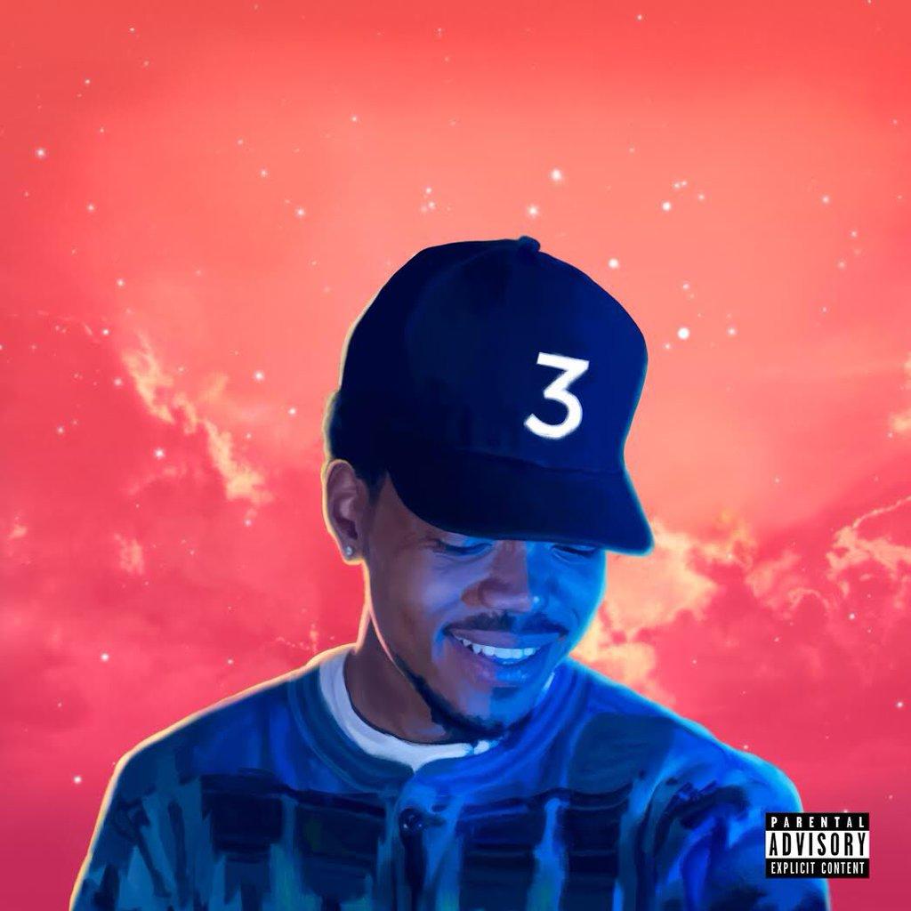 chance-3-mixtape