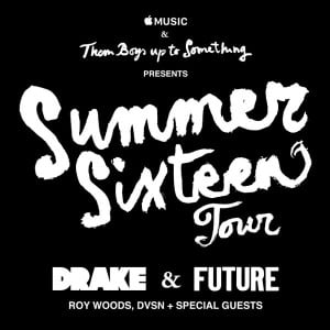 summersixteentour