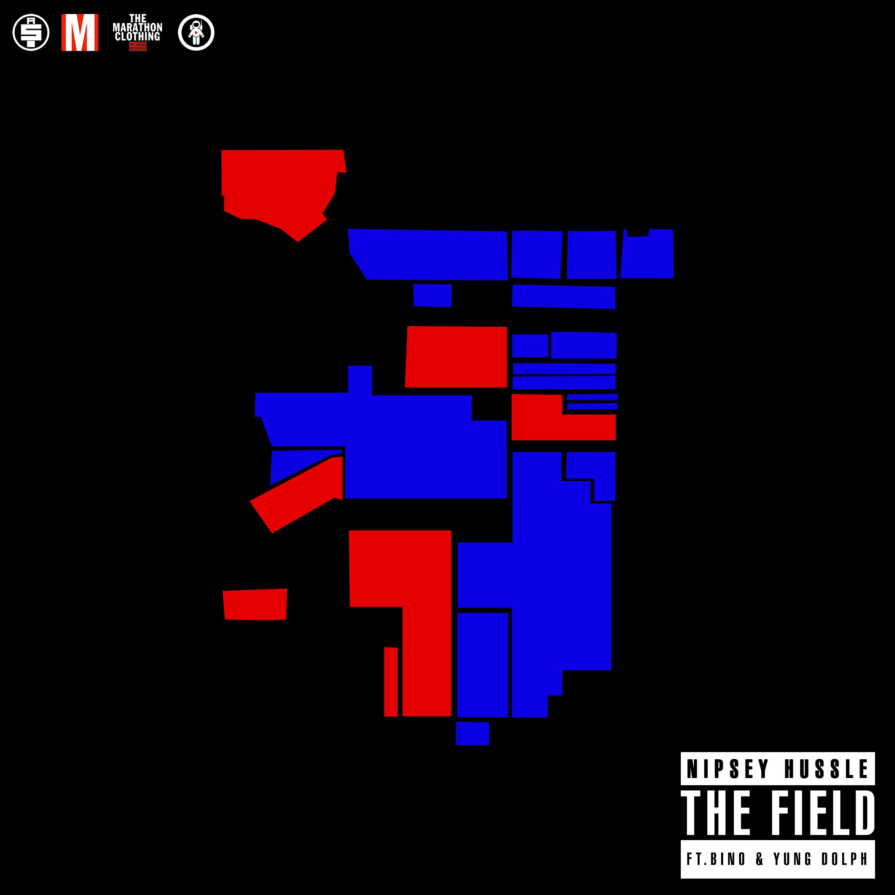 thefield