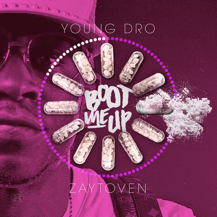 young-dro-boot-up-album-stream