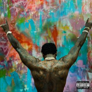 gucci-mane-announces-new-project-everybody-looking