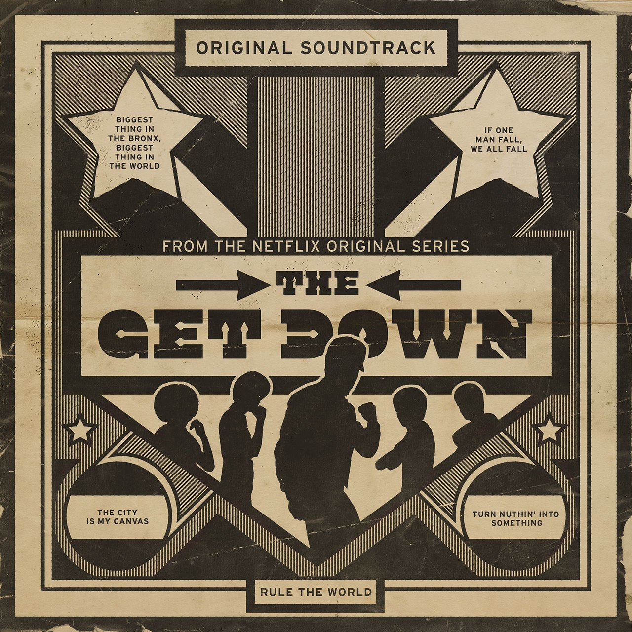 the-get-down-music-netflix-original-series-album-stream