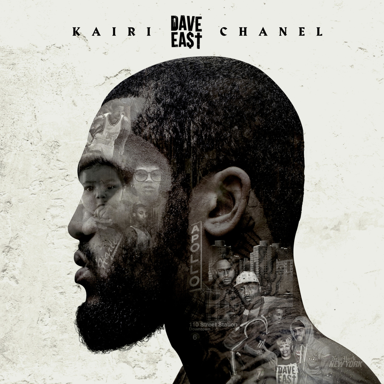 dave-east-kairi-chanel-artwork