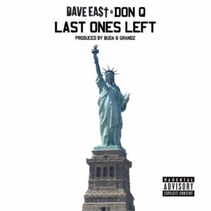 dave-east-last-ones-left