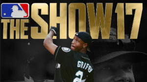 mlb-the-show-17-ken-griffey-jr-featured