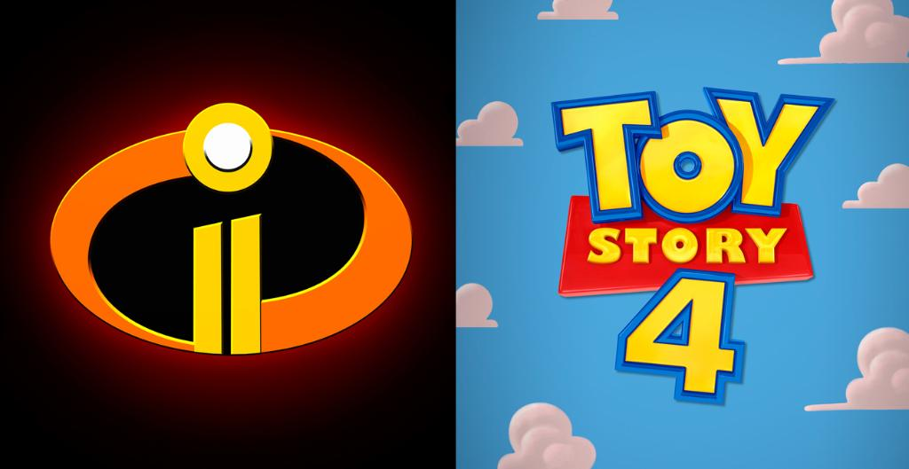toystory4theincredibles2