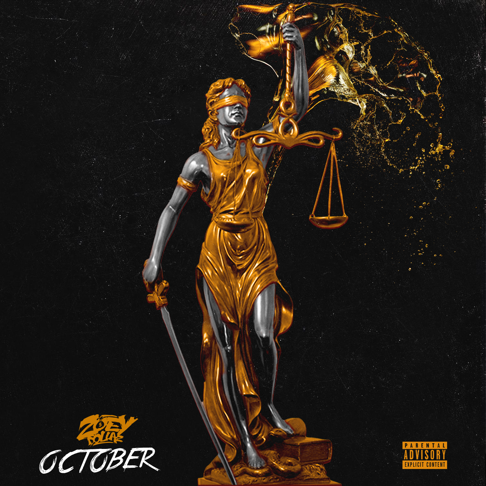 zoey-dollaz-october-mixtape