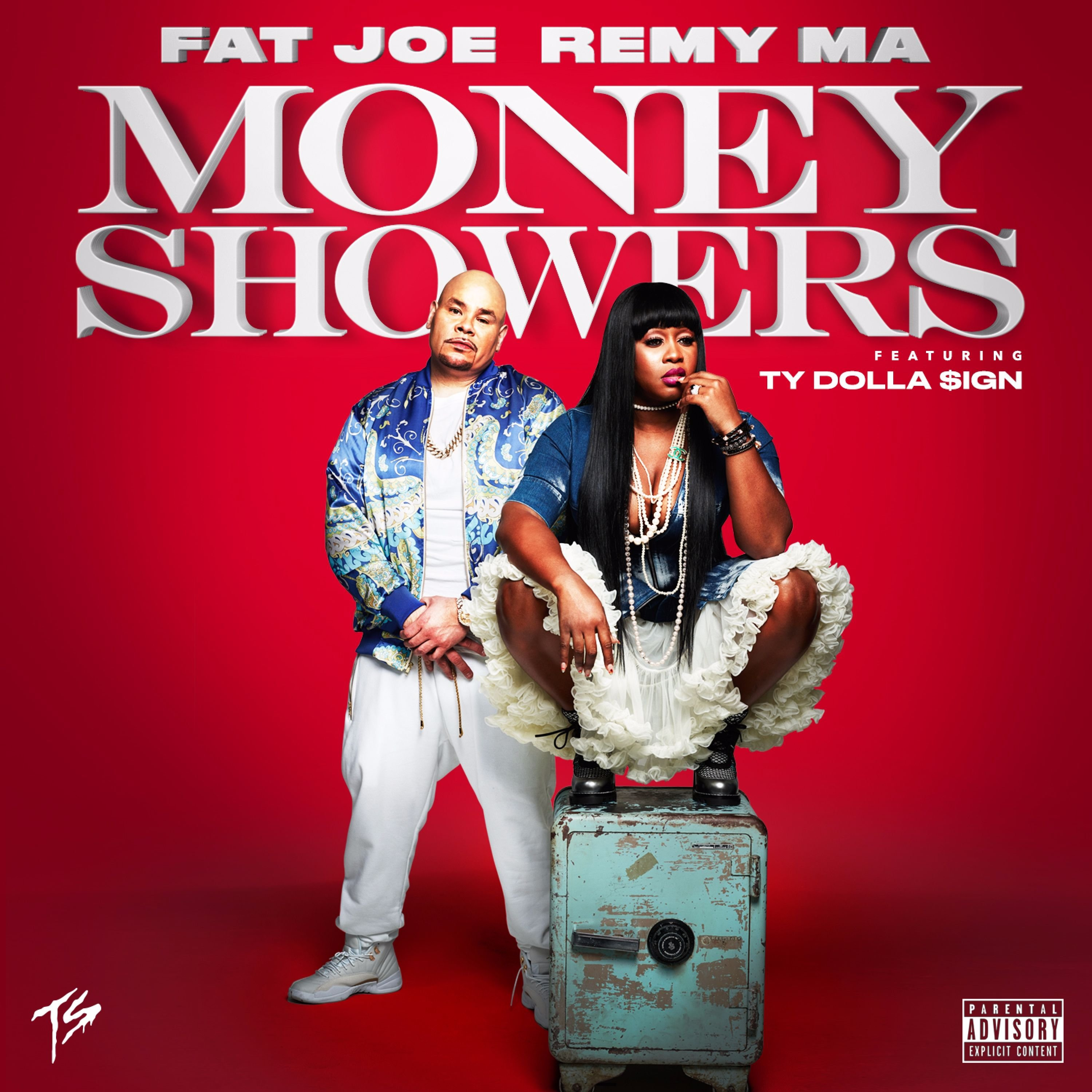 fat-joe-remy-ma-money-showers-feat-ty-dolla-sign