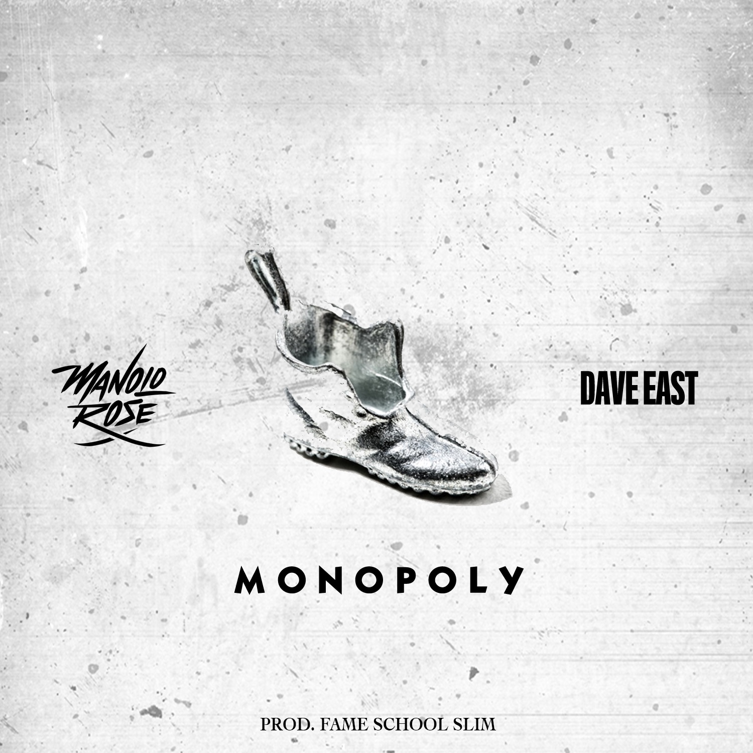 monolo-rose-monopoly-feat-dave-east