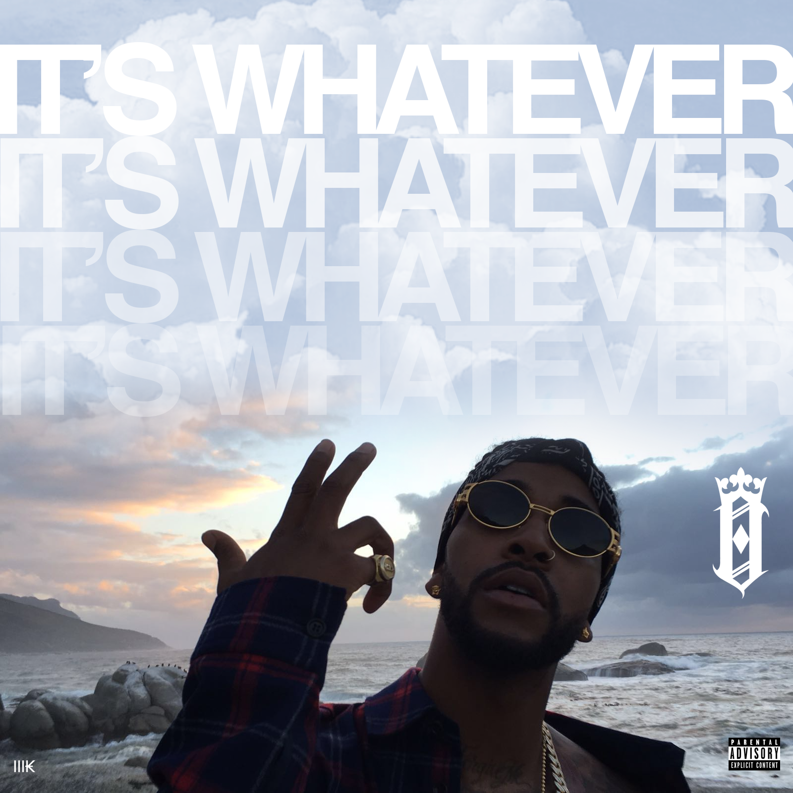 omarion-new-song-its-whatever