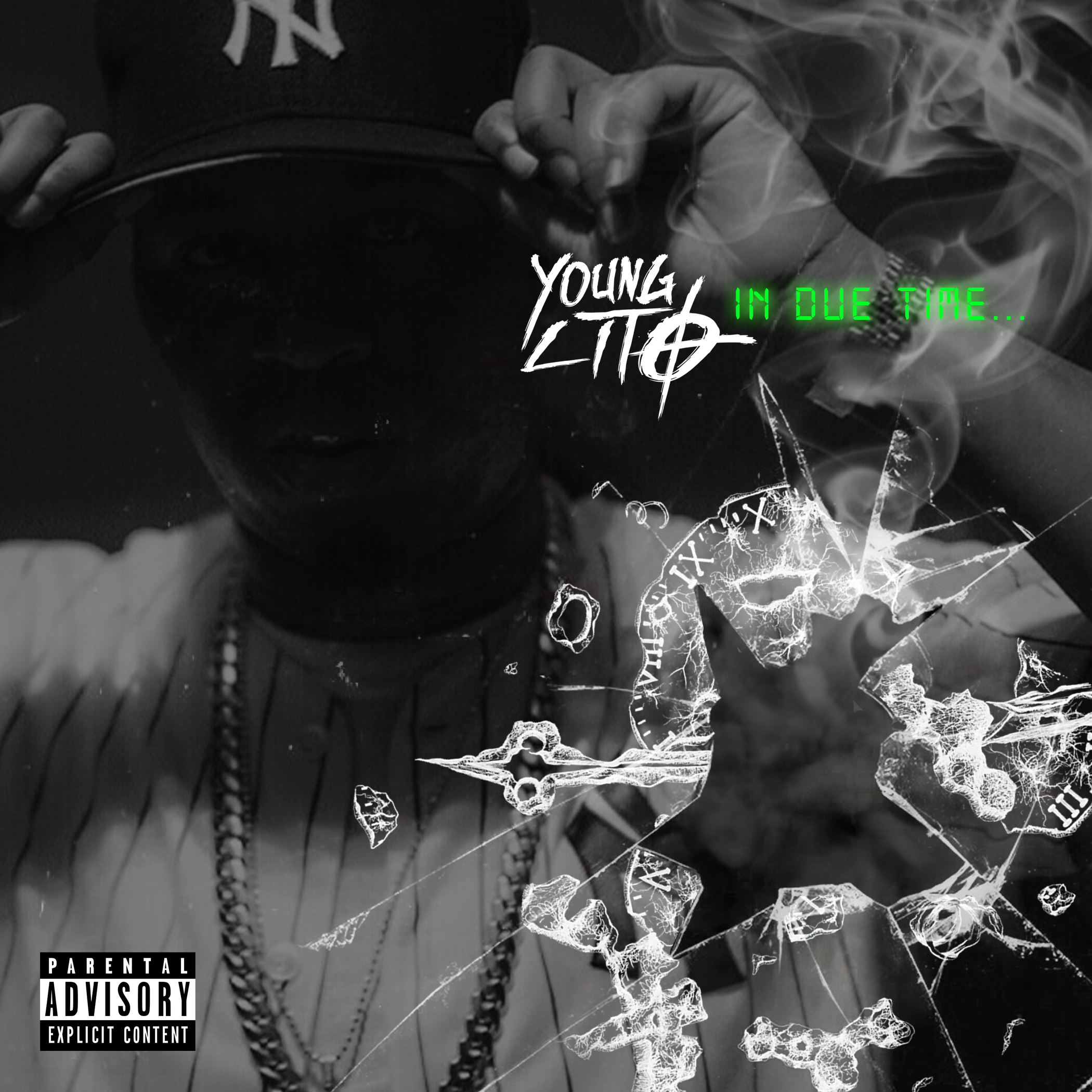 young-lito-in-due-time-mixtape